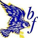 Bev Facey Community High School - Boys Jr Team