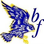 Bev Facey Community High School - Boys Varsity Football