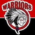 Kendall Hammocks - KH Warriors - 10U (2017)