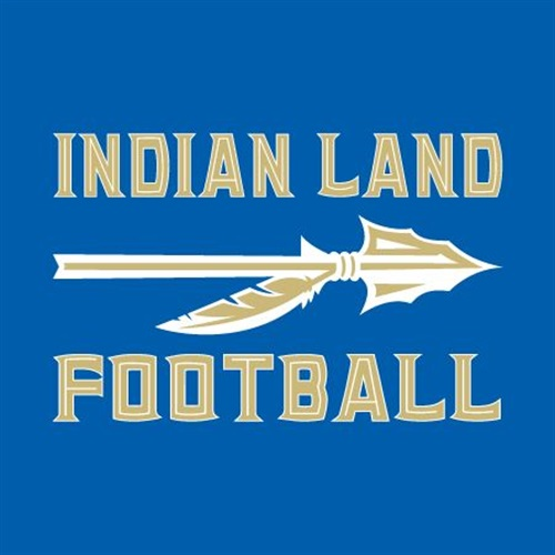 Indian Land High School - Boys Varsity Football