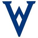 Winfield High School - Winfield Boys' Varsity Basketball