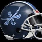 Southside Christian High School - Middle School Football