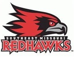 Southeast Missouri State University - Mens Varsity Football
