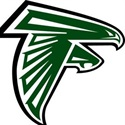 Clearfield High School - Clearfield Varsity Football