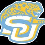 Southern University - Offense