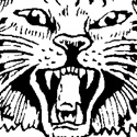 Alpena High School - Boys Varsity Basketball