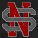 North Scott High School - Girls Varsity Basketball