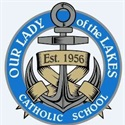 Our Lady of the Lakes High School - 7th and 8th grade CYO Varsity