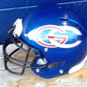 Greene Central High School - Boys Varsity Football