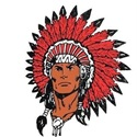 Bellefontaine High School - Boys Varsity Football