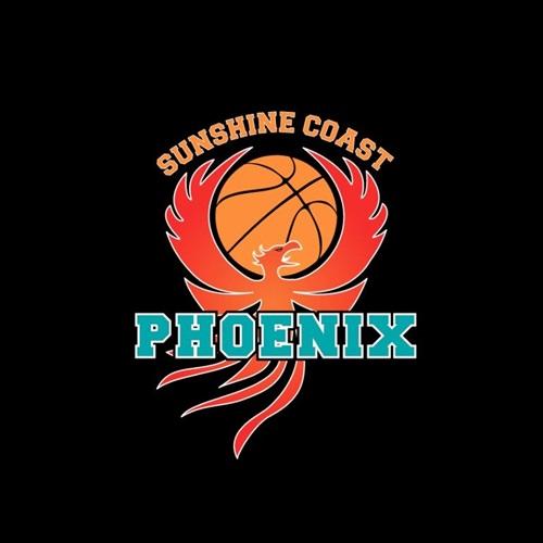 Sunshine Coast Phoenix - Sunshine Coast Phoenix - Women