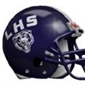 Lexington High School - Boys Varsity Football