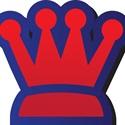 West Coast Vikings - Royals
