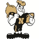 Noblesville High School - Noblesville Varsity Football
