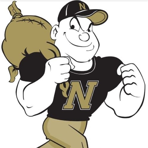 Noblesville High School - Boys Varsity Football