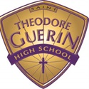 Guerin Catholic High School - Boys Varsity Football