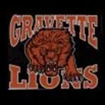 Gravette High School - Boys Varsity Football