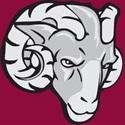Riverview High School - Boys Varsity Football