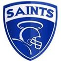 Tampere Saints - Mens Varsity Football