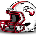 Mound Westonka High School - White Hawks Varsity Football