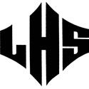 Ledford High School - 2013-2014 LHS Women's Vty