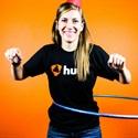 Hudl- Hudl High School - Girls' Varsity Volleyball