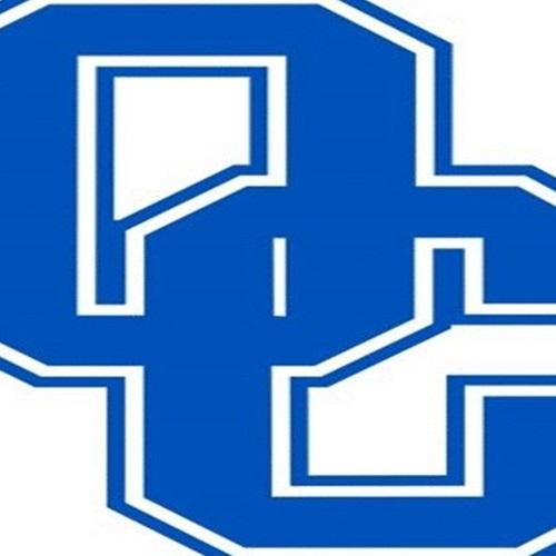 Oak Creek High School - Oak Creek Varsity Football