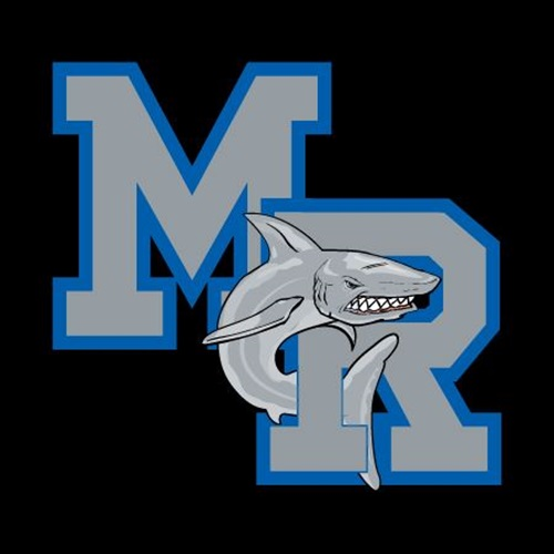 May River High School - Boys' Varsity Basketball