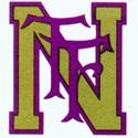 Thornton Fractional North High School - Girls' Varsity Basketball