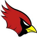 Newton High School  - Boys Varsity Wrestling