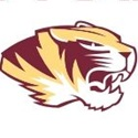 East Butler High School - East Butler Football