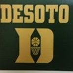 DeSoto High School - Boys' Varsity Basketball