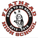 Flathead High School - Girls' Varsity Basketball - New