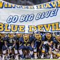 Winter Haven High School - JV Football
