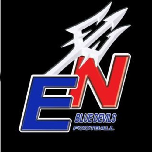 Epping/Newmarket High School - Boys Varsity Football