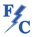Franklin Central  - Freshman Football Flashes