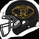 Marian Catholic High School - Boys Varsity Football