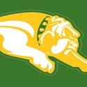 Doddridge County High School - Boys Varsity Football