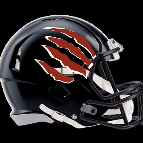 Colleyville Heritage High School - Varsity Football