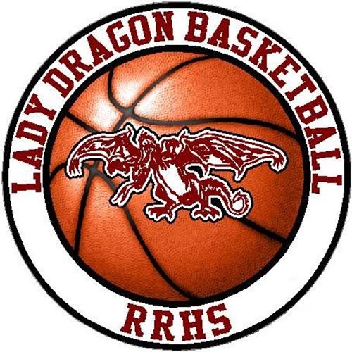Round Rock High School - Girls Varsity Basketball
