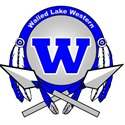 Walled Lake Western High School - Walled Lake Western Varsity Football