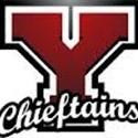 Yutan High School - Yutan Boys' Varsity Basketball