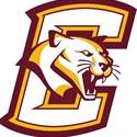 Conestoga High School - Boys Varsity Basketball