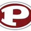 Patterson High School - JV Tigers