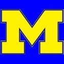 Maxwell High School - Boys Varsity Football
