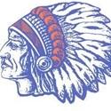 Marion High School - Varsity Volleyball