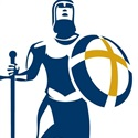 Lincoln Lutheran High School - Volleyball