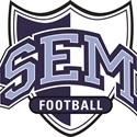 Wyoming Seminary College Prep High School - Boys Varsity Football