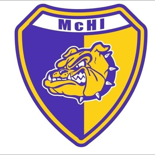 McAllen High School - Boys' Varsity Soccer