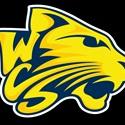 Westbury Christian School - Westbury Christian Varsity Football